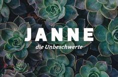19 dänische Baby-Namen, die Dein Herz zum Schmelzen bringen