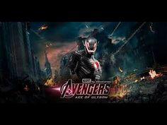 Ação Filme - Filme Os Vingadores 2 A Era de Ultron