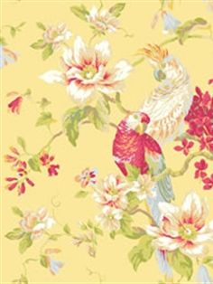 Check out this wallpaper Pattern Number: YV9030 from @Janet Russell-Snider Blinds and Wallpaper � decorate those walls!