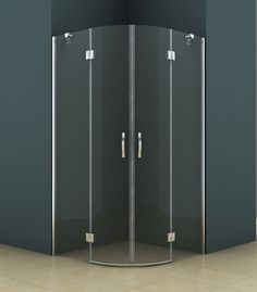 INFINITY QSD100 Lockers, Locker Storage, Infinity, Divider, Cabinet, Room, Furniture, Home Decor, Clothes Stand
