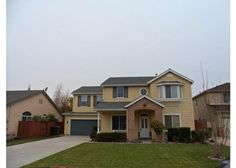 Open House for 4209 Keepsake Ct, Modesto, CA 95356 - presented by The Real House Hunters of the Central Valley