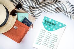 These bucket list ideas include things to do for travel, finances, career and more! Get inspired and take a look at these printable bucket list ideas. Packing Tips For Travel, Travel Essentials, Travel Ideas, Travel Outfit Summer Airport, Adventure Bucket List, Goal Quotes, Adventure Quotes, Travel Scrapbook, Travel Style