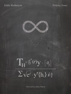 The Theory of Everything by Hunter Langston