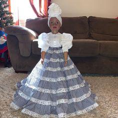 Cotton Lace, White Cotton, Yoruba Religion, Orisha, Gingham Dress, Beach House Decor, Doll Clothes, Feather, Spirituality