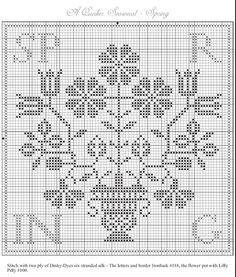 284433-6c6aa-59470875-m750x740-u3917a.jpg 630×740 pixels