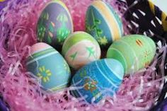 Easter break anyone? #viventeconnect