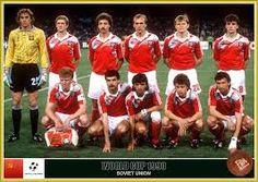 Resultado de imagen para germany world cup 1990