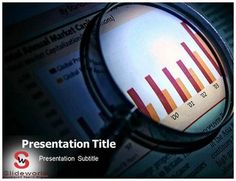 The 11 best business development presentation images on pinterest business powerpoint template get it now httpwww accmission Gallery