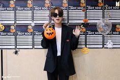 Bts Kookie, Bts Selca, Bts Jin, Bts Bangtan Boy, Seokjin, Kim Namjoon, Hoseok, Taehyung, Billboard Music Awards