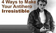 4-ways-to-make-your-antihero-deliciously-irresistible-james-dean