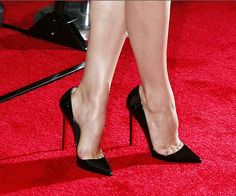 OMG -- just go barefoot -- this is beyond terminal toe cleavage