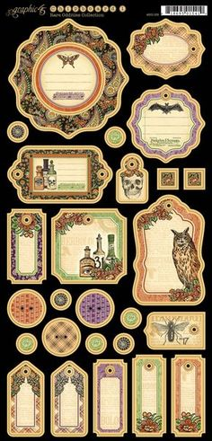 RO-journaling-chipboard.jpg (983×2048)