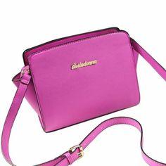 2016 New Arrival Women Bags Simply Style Handbag leather Female Shoulder HoboBags Women Messenger Bag sacs bolsas femininas#YHYW