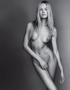 97 Candice Swanepoel Nude Pictures, Full Sized in an Infinite Scroll. Candice Swanepoel has an average Babes Rating of between (based on their top 20 pictures) Mario Testino, Candice Swanepoel, Galery Photo, African Models, Provocateur, Victoria Secret Angels, Belle Photo, Female Models, Sexy Women