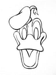Afbeeldingsresultaat voor tekeningen om na te tekenen in stappen