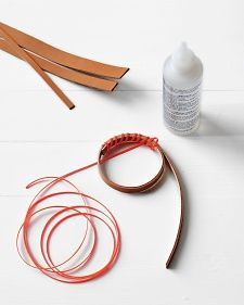 bracelet-how-to-mld108754.jpg
