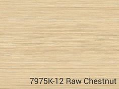 Only Table Tops in Phoenix Arizona offers both Wilsonart High Pressure Laminate (HPL) and Wilsonart Thermally Fused Laminate (TFL). Laminate Colours, Filing Cabinets, Reception Desks, Commercial Furniture, Phoenix Arizona, Cubicle, Bookcases, Lockers, Furniture Design