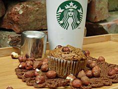 https://macaom.wordpress.com/2015/03/30/healthy-homemade-coffee-muffins-with-hazelnuts/