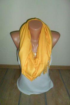 pashmina wedding shawls warps bridesmaid wedding gifts by aydam, $11.00