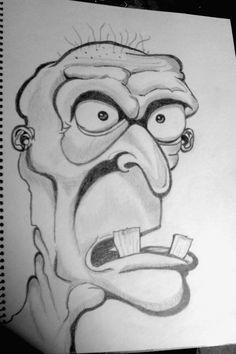 37 best alitis night sketches images on pinterest drawing