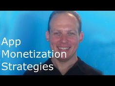Mobile app monetization strategies: How to monetize mobile apps and make...