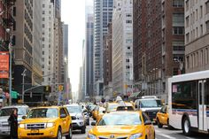 Tracy's New York Life | A New York City Lifestyle Blog: When and Where to Splurge and Save in NYC