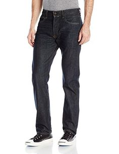 Levis Mens 501 Original Fit Jean Dimensional Rigid *** You can find out more details at the link of the image. (This is an affiliate link) Boutique Shop, Jeans Fit, Jeans Style, Jeans Levis, Best Jeans, Womens Fashion For Work, Liam Payne, Niall Horan