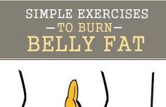 16 Simple Exercises To Burn Belly Fat Fast Healthy Ways To Lose Weight Fast, Help Losing Weight, Lose Weight Naturally, Reduce Weight, Weight Loss Eating Plan, Fast Weight Loss, Fat Fast, Free Weight Loss Programs, Weight Loss Supplements