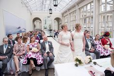 brighton wedding photographer018.jpg