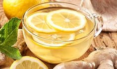 Lemon water is one of the first detox water recipes, and the most popular. Here's 7 powerful benefits of lemon water and recipes for astonishing results.