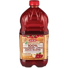 The Health Benefits of Cranberry Juice Cranberry Apple Juice, Cranberry Juice Benefits, Juice Quotes, Juice Branding, Health Benefits, Bottle, Natural, Food, Flask