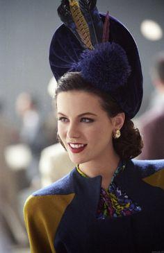 """Kate Beckinsale as Ava Gardner in """"The Aviator"""""""