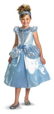 Your girl will shine on Halloween in this child sparkle Cinderella costume. The licensed Disney princess costume is a unique Cinderella costume for kids. Disney Princess Costumes, Cinderella Costume, Disney Princess Cinderella, Princess Dress Up, Disney Princess Dresses, Cinderella Dresses, Disney Costumes, Halloween Costumes For Girls, Princess Party