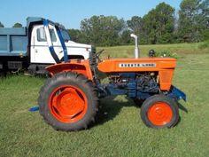 Kubota L260 - Google Search Utility Tractor, Kubota Tractors, Heavy Equipment, Farming, Compact, Japan, Google Search, American, Mini