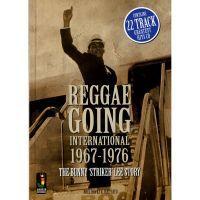 General Reggae News