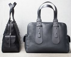 Loretta work bag from RODTNES