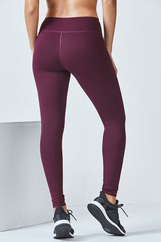 13ebdc6183 Shop Fabletics for quality & affordable workout leggings for women.  Featuring yoga leggings, workout tights & more for any lifestyle!