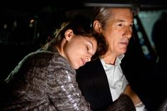 Audio, Richard Gere, Julia Roberts, Love At First Sight, Man Crush, Girly, Couple Photos, Face, Movies