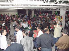 Evento Banquete /  Gilsa