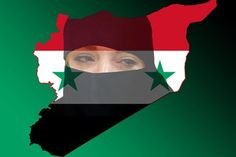 Who Are The Women Fighting In Syria? :: The Investigative Project on Terrorism