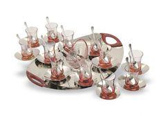 Turkish Tea Set Main Tuna http://www.amazon.com/dp/B00HWM6ZQC/ref=cm_sw_r_pi_dp_jmtIvb09MVYYC
