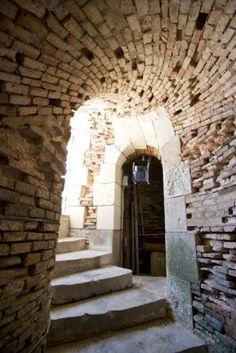 Présentation du Fort Boyard | Fort | Pinterest | Forts ...