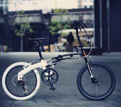 DOPPELGANGERの代名詞202 blackmaxシリーズのカラーバリエーションモデル  DOPPELGANGER 202-BK/GY  もうすぐリリース開始の202カラバリモデル リリースまでいましばらくおまちください  We will release a new foldingbike soon  check it out!  色んな言語の #自転車  #bicycle #bike #vicicleta #fahrrad #velo #bicicletta #fiets  #cykel #велосипед #POLKUPYÖRÄRETKI #자전거  #ドッペルギャンガー  #DoppelgangerBike #自転車のある風景 #instabicycle #foldingbike