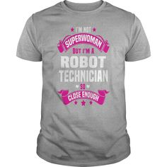 Robot Technician Tshirt  #gift #ideas #Popular #Everything #Videos #Shop #Animals #pets #Architecture #Art #Cars #motorcycles #Celebrities #DIY #crafts #Design #Education #Entertainment #Food #drink #Gardening #Geek #Hair #beauty #Health #fitness #History #Holidays #events #Home decor #Humor #Illustrations #posters #Kids #parenting #Men #Outdoors #Photography #Products #Quotes #Science #nature #Sports #Tattoos #Technology #Travel #Weddings #Women