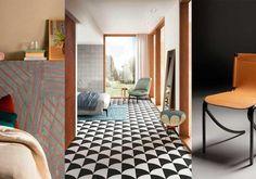 ITALIANBARK - Interior Design Blog - Trend Forecasting Color Trends, Design Trends, Italy Magazine, Study Architecture, New Furniture, Traditional, Interior Design, Libra, Blog