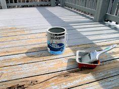32 Pressure Treated Deck Ideas Wood