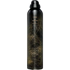 Oribe Women's Dry Texturizing Spray ($44) ❤ liked on Polyvore featuring beauty products, haircare, styling products, hair, beauty, makeup, no color, oribe hair care, oribe and oribe haircare