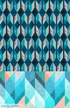 SS_Layered_Chevron