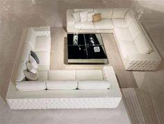 modern sofa set designs for living room sofa Rishi Pinterest