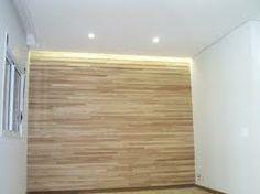 Gesseiro, Gesso Liso, Forro, Molduras, Nichos, Sancas, Divisórias DryWall, Pintura Pintor residencial, Apartamento SP. (11) 99809 4096. http://pinturaresidencialsp.com.br/
